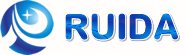 Hebei Ruida Engineering Rubber and Plastics Co., Ltd. logo